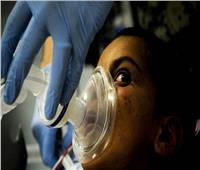 وفاة سيدة أثناء عملية الولادة داخل عيادة خاصة بالمنيا