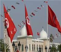 الدفاع التونسية: البواخر الراسية بميناء حلق الوادي تابعة للناتو