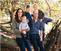للمرة الأولى..كيت ميلتون تتحدث عن شعورها كـ«أم» داخل العائلة الملكية ببريطانيا