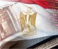 إنفوجراف.. الاقتصاد المصري يحافظ على استقراره رغم التوترات الدولية