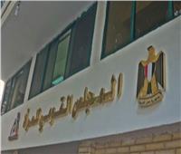 «قومي المرأة» بالمنيا: فوز سيدتين بـ 10 آلاف جنيه بسحب شهادات «أمان»
