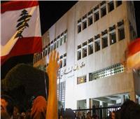 لبنان:إغلاق 785 مؤسسة تعمل في مجال المطاعم والمقاهي