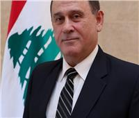 وزير الصناعة اللبناني: التدهور الاقتصادي يتطلب رفع مستوى الإنتاجية والصناعة