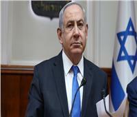 «العدل الإسرائيلية»: محاكمة نتنياهو بـ«الرشوة وخيانة الأمانة» تبدأ في 17 مارس