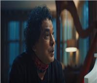 وفاة والدته وأفضل جوائزه.. أهم 10 تصريحات في حوار محمد منير مع عمرو طاهر