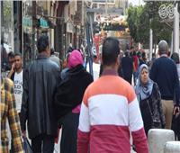 فيديو| انقسام في الشارع حول قرار منع أغاني المهرجانات