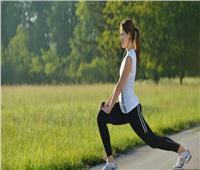 لفقدان وزن أسرع.. 7 نصائح للتخلص من الماء الزائدبالجسم
