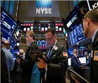 الأسهم الأمريكية تفتح على انخفاض بلغ في ناسداك 0.54 %