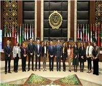 السفير الفرنسي بمصر: نسعى لتفعيل برامج لتعليم الطلاب الفرنسيين