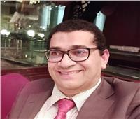 سليمان: وزير الأوقاف يبهر العالم بتجربة التسامح والمواطنة المتكافئة