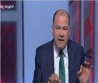 «الديهي»: الدولة تضع الصناعة على رأس أولوياتها.. «وعصر الأسطوات المصريين لازم يرجع»
