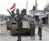 فيديو.. «مختار الغباشي»: حسم الجيش السوري في إدلب مرتبط بموقف روسيا