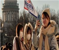 روسيا تمنع دخول الصينيين إلى أراضيها بدءا من الخميس المقبل