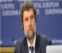 الادعاء التركي يطلب احتجاز رجل الأعمال عثمان كافالا رغم الحكم ببراءته