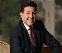 فيديو| «أنتم مبيعجبوش العجب».. تامر أمين ينفعل على الهواء لدعم هاني شاكر