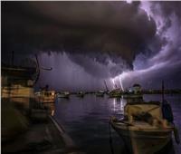 إخلاء ميناء طرابلس من ناقلات الوقود