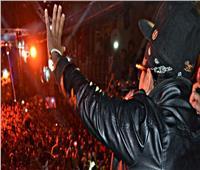 فيديو| إعلامي يطالب بوضع مطربي المهرجانات في «حجر غنائي»
