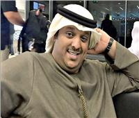 مُعلق إماراتي: أنتظر مباراة السوبر بفارغ الصبر.. ومصر قلب الأمة