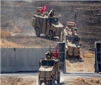 الكرملين: تنفيذ عملية عسكرية تركية في إدلب السورية سيكون أسوأ سيناريو