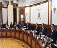 قرارات هامة من الحكومة بشأن طلبات هيئة قناة السويس