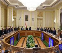 «الحكومة» تحدد اختصاصات نائب وزير الإسكان لشئون البنية الأساسية