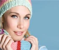 خلطات سحرية للتخلص من جفاف الجلد في الشتاء