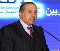 رئيس لجنة البنوك يطالب «المركزي» بالتدخل لدى «المالية» لإنقاذ شركات التمويل العقاري