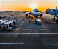 شركات الطيران منخفضة التكلفة تدعم نمو قطاع الطيران في الشرق الأوسط