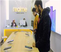 بالترتيب.. أفضل 5 علامات تجارية بسوق الهواتف المصري