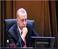 أردوغان يدعو للتحقيق في صلات حزب المعارضة الرئيسي بتركيا مع كولن