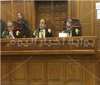 لرفضه التصالح.. تأييد حبس مدير بالنقل النهري وتغريمه 4 ملايين جنيه