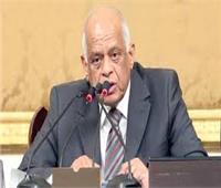 عبد العال: العلاقات بين مصر وبيلاروسيا متميزة سياسياً واقتصادياً وعسكرياً