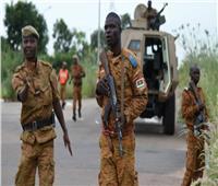 مقتل ستة أشخاص في هجمات جديدة شمال بوركينا فاسو