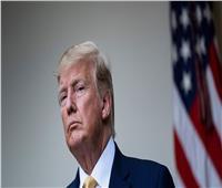 الرئيس الامريكي يعلن أن مسؤولا كبيرا في البنتاغون سيغادر منصبه