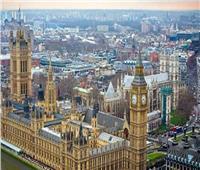 ارتفاع مؤشر أسعار المنازل في بريطانيا خلال العام المنتهي في ديسمبر