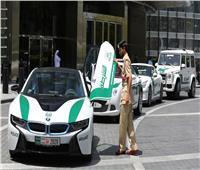 خلال 48 ساعة.. شرطة دبي تضبط عصابة سرقت مجوهرات بـ20 مليون درهم