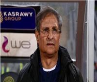 خاص| مصطفى يونس: الدقائق الأولى «كلمة سر» أهداف مباراة السوبر