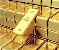 فيديو  نافع: تعديلات قانون الثروة المعدنية تزيد من إنتاج الذهب في مصر