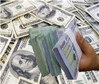 لبنان يطلب من سبع شركات تقديم المشورة بشأن الديون