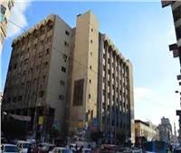 توجيه اللوم لرئيس «التشريح والأجنة» بطب بيطرى دمنهور وإحالة عاملين للجهة الإدارية