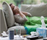 بينها «القهوة والشاي».. تجنب هذه المشروبات والأطعمة إذا كنت مصابا بنزلة برد