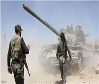 التلفزيون السوري: الدفاعات الجوية تتصدى لأهداف معادية في اللاذقية