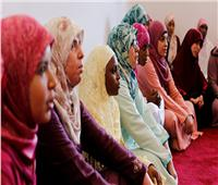 المغرب يحسم الجدل حول تزويج الفتيات القاصرات