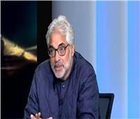 خاص| أحمد ناجي: الأهلي كان الأفضل حتى توج الزمالك بالسوبر الإفريقي