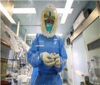 تعطيل مدارس وجامعات في إيران لمنع انتشار فيروس كورونا