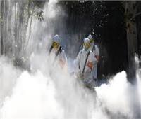 بعد وفيات وإصابات بـ«كورنا».. هل تفرض إيران حجرا صحيا على مدينة قم؟