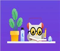 تطبيق جديد من جوجل خاص بالطلاب على أندرويد