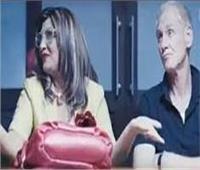 أخبار الترند| «الزوج المصري مشهور بـ».. الإجابة «سنجل»