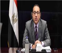 «مدبولي» يصدر قرارا يحدد مهام نائب وزير السياحة والآثار لشئون السياحة
