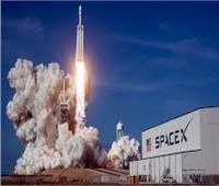 """""""سبيس إكس"""" الأمريكية تعتزم إطلاق رحلات سياحية فضائية قريبا"""